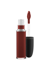 MAC Retro Matte Liquid Lipcolour (Verschiedene Farben) - Carnivorous