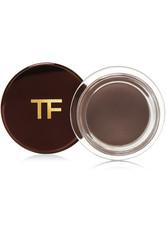 TOM FORD - Tom Ford Augen-Make-up Nr. 02 - Taupe Augenbrauengel 6.0 g - Augenbrauen