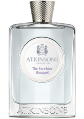 ATKINSONS - Atkinsons The Legendary Collection The Excelsior Bouquet Eau de Toilette  100 ml - Parfum
