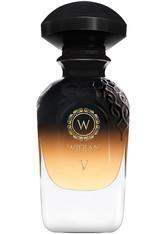 WIDIAN - WIDIAN Black Collection Black V Eau de Parfum  50 ml - Parfum