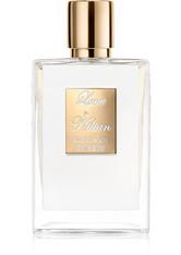 Kilian The Narcotics Love Don't Be Shy - Extreme Eau de Parfum 50 ml
