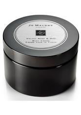 Jo Malone London - Velvet Rose & Oud Body Crème, 175 Ml – Körpercreme - one size
