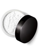 LAURA MERCIER Secret Brightening Powder For Under Eyes Fixierpuder 4 g #2