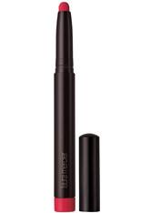 Laura Mercier Velour Extreme Matte Lipstick 1.4g (Various Shades) - Powder