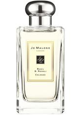Jo Malone London Colognes Basil & Néroli Eau de Cologne 100.0 ml