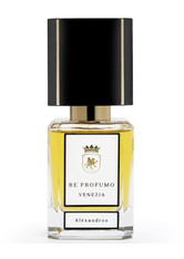 RE PROFUMO - Alèxandros - Parfum