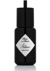 KILIAN - Back To Black Refill - PARFUM