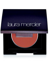 LAURA MERCIER - Laura Mercier Crème Cheek Colour Blush 2.3g (Various Shades) - Praline - ROUGE
