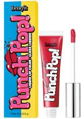 BENEFIT - Benefit Punch Pop! - LIPGLOSS