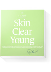 FILABÉ - Skin Clear Young - TAGESPFLEGE