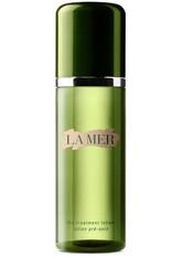 La Mer Gesichtspflege Intensivierende Pflege Treatment Lotion 150 ml