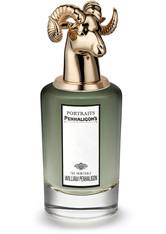 Penhaligon's London Portraits The Inimitable William Penhaligon Eau de Parfum Spray 75 ml