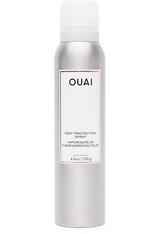 Ouai - Heat Protection Spray - Haarspray