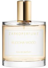 ZARKO - ZARKOPERFUME Buddha-Wood Eau de Parfum 100 ml - PARFUM