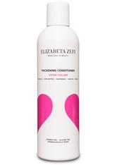 ELIZABETA ZEFI - Elizabeta Zefi Thickening Conditioner 250 ml - CONDITIONER & KUR