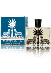 ORTIGIA - Sandalo Eau De Parfum - Parfum