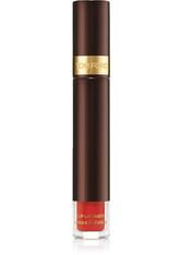 Tom Ford Lippen-Make-up Rouge Métal Lipgloss 2.7 ml
