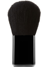 Edward Bess Pinsel Luxury Face Brush Pinsel 1.0 pieces