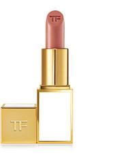 Tom Ford Boys & Girls Lip Color Sheer 2g 30 Camilla