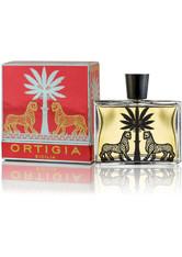ORTIGIA - Melograno Parfum - Parfum
