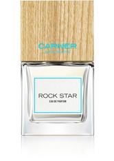 Carner Barcelona Rock Star Eau de Parfum 100 ml