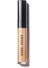 Bobbi Brown - Instant Full Cover Concealer – Beige, 6 Ml – Concealer - Neutral - one size
