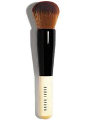 Bobbi Brown Pinsel & Sets Full Coverage Face Brush Pinsel 1.0 pieces