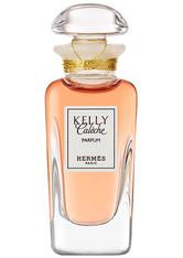 HERMÈS - Kelly Calèche Pure Perfume Flacon - Parfum