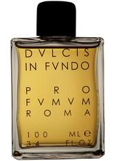 DVLCIS IN FVNDO