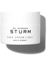 Dr. Barbara Sturm Pflege  Gesichtscreme 50.0 ml