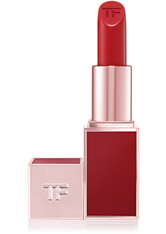 Tom Ford Lip Colour Sheer - Lost Cherry 3G