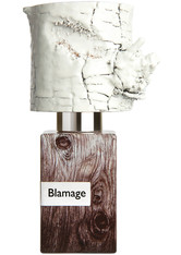 NASOMATTO - Nasomatto Blamage Extrait de Parfum 30 ml - PARFUM