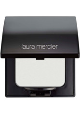 LAURA MERCIER Invisible Pressed Setting Powder Fixierpuder 8.1 g Invisible