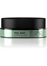 SEPAI - PEEL MUD Exfoliating Mask - MASKEN