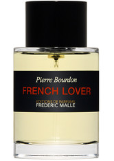 French Lover Parfum Spray 100ml