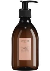 Dr Dennis Gross Produkte 300 ml Duschgel 300.0 ml