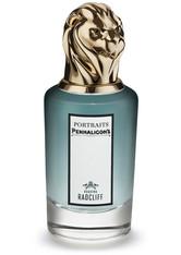 Penhaligon's London Portraits Roaring Radcliff Eau de Parfum Vapo (75ml)