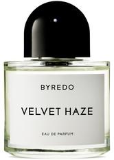 BYREDO Eau De Parfums Velvet Haze Eau de Parfum 100.0 ml