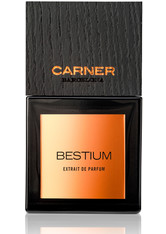 Carner Barcelona Bestium Extrait de Parfum 50 ml