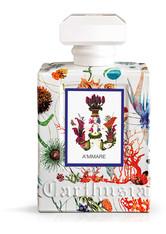 Carthusia A'Mmare Eau de Parfum 100 ml
