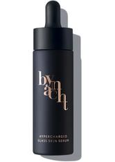 Bynacht - Hypercharged Glass Skin Serum - Hyaluronsäure Serum