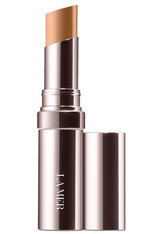 La Mer Die Make-up Linie Skincolor de La Mer The Concealer 4.2 g Medium Deep