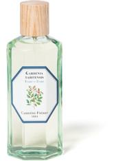 Carrière Frères Room Spray Tiare - Gardenia Tahitensis - 200 ml