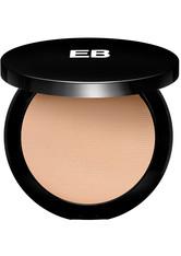 EDWARD BESS - Edward Bess Gesichts-Make-up Edward Bess Gesichts-Make-up Flawless Illusion Compact Foundation 7.7 g - Foundation