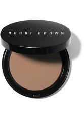 BOBBI BROWN - Bobbi Brown Makeup Bronzer Bronzing Powder Nr. 02 Medium 8 g - CONTOURING & BRONZING