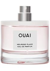 Ouai Damendüfte Melrose Place Eau de Parfum (EdP) 50.0 ml