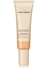 LAURA MERCIER Tinted Moisturizer Natural Skin Perfector LSF 30 Getönte Gesichtscreme 50 ml Nr. 1W1 Porcelain