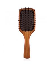 Aveda Wooden mini paddle brush Paddlebürste