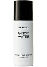 BYREDO - Gypsy Water Hair Perfume - HAARPARFUM