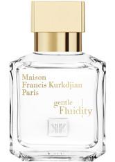 Maison Francis Kurkdjian - Gentle Fluidity Gold Edition, 70 Ml – Eau De Parfum - one size
